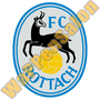 FC Rottach