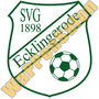 SVG 1898 Germania Ecklingerode