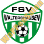 FSV Waltershausen